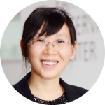 Prof. Dr. Xiaoxiang Zhu