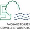 Logo_Fachausschuss_Umweltinformatik
