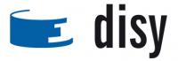 Logo disy